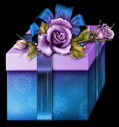 kimojackson6 fête ses 110 ans demain, pense à lui offrir un cadeau. Aujourd'hui à 15:12