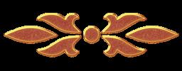♫ Théorie-La véritable histoire du sharingan de Kakashi ♫