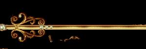 ✿ Chapitre 1 - Coup de foudre à Konoha ✿