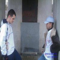 la licepo trop de bla bla (2009)