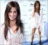 . WWW.TISDALE-ASHZ.SKYROCK.COM / Ta source française sur Ashley Tisdale.  .