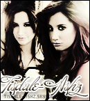 Photo de Tisdale-Ashz
