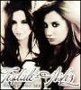 Tisdale-Ashz