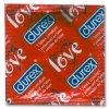 Love sexe Durex :D