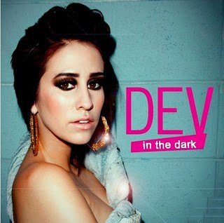 In the dark - Dev (2011)