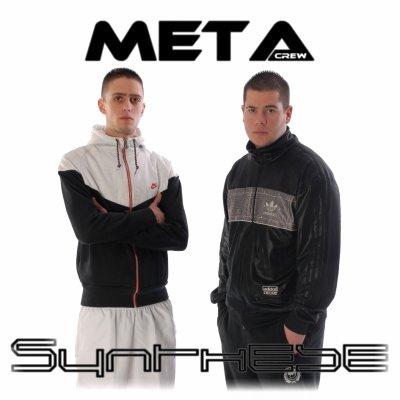 Meta Crew  Synthèse