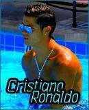 Photo de xx-Criiistiano-xx