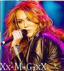 Photo de Xx-Miiley-Games-xX