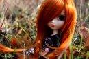 Photo de Cassie-Doll