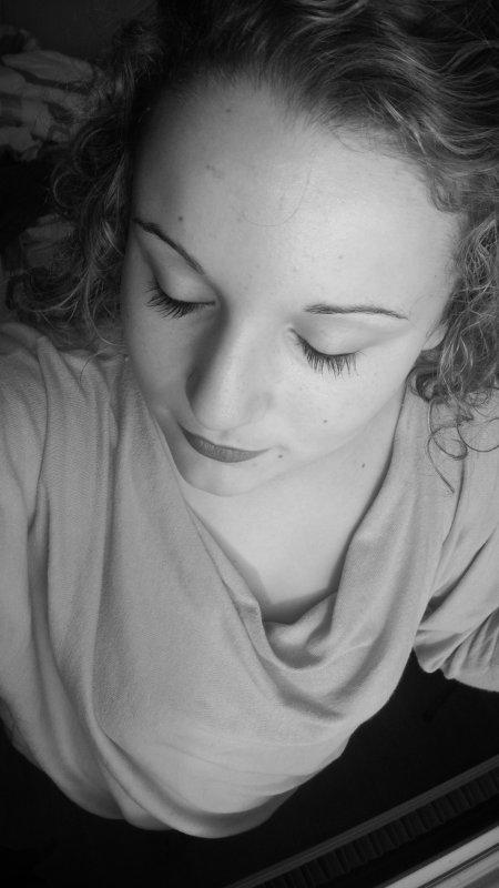 Comprends que moi sans toi, sa n'a plus de valeur.