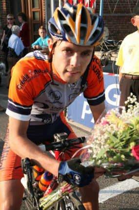 Blog de cyclisteccim