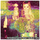 Photo de NessaHudgens-AshTisdale