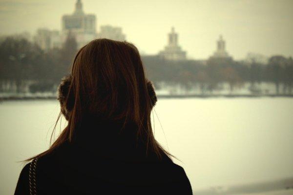 ... J'ai bruler mes peines dans la seule chose qui traduise mes sentiments : Mes larmes. ...