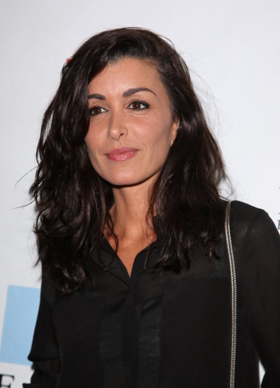 nouvelle photos de jenifer