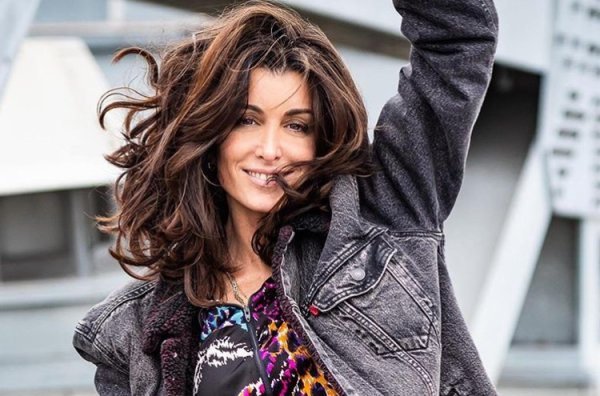 Jenifer nouvelle photo ♥♥