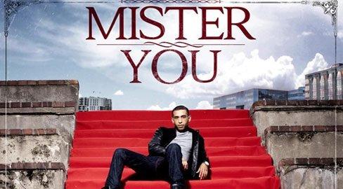 Mister you 2013 album prince aler le pré comande c ke frero you aiiii merci la miffa