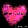 MICHAEL  JACKSON ...