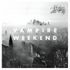 yA Hey \\ Vampire Weekend