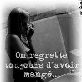 # Motivé !