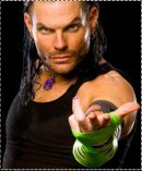 Photo de jeffhardy1017