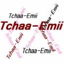 Photo de Tchaa-Emii