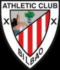 ATHLETIC  BILBAO  ESPAGNE