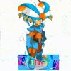 Winchy-team