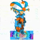 Photo de Winchy-team