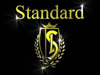 stantard