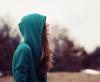 20ème Chapitre -  La joie, le bonheur, la tristesse ...