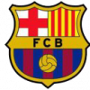 FCBarcelona-Official
