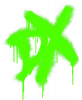 DX-the-best
