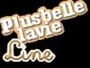 Plusbellelavie-Line