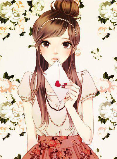 Je t'aime , pourquoi ?