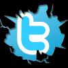 création officiel Twitter