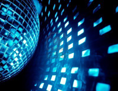 DANCE MIX 2012!!!