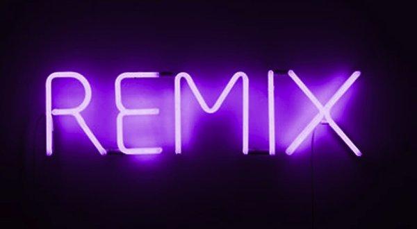 Electro Remix 2012 . NEW !!! #1