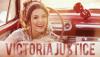 Victoria-Justice
