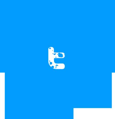 sinphirot sur Twitter et Facebook