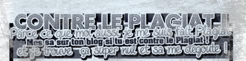 Nayer - Suave pi (Kiss Me) Pitbull , Mohombi