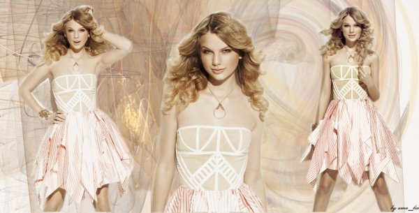 princesse taylor swift  webmiss