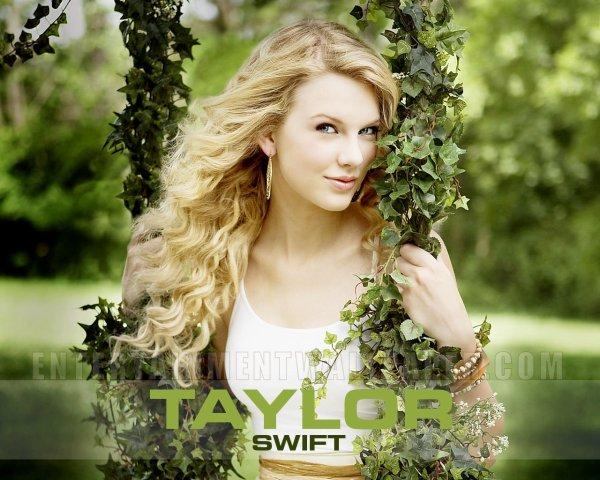 Taylor suprême future webmiss