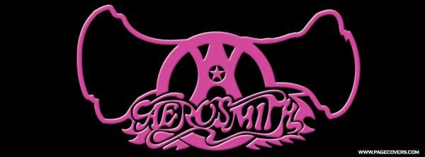 Aerosmith - Pink