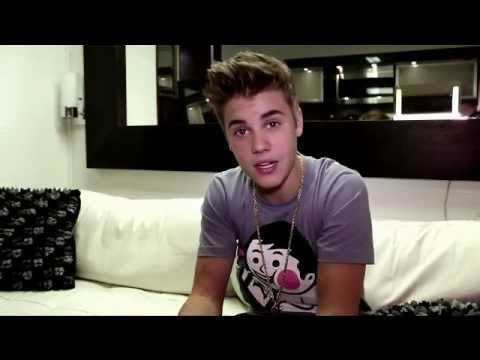 Justin Bieber - Boyfriend (POP VERSION ¦ REMIX)