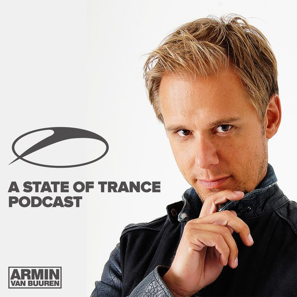 Armin van Buuren's Official A State Of Trance Podcast 306