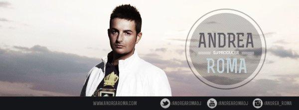 Andrea Roma feat. Leusin - Still Loving (Official Music Video) (Availabl...