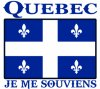 Pray For Québec