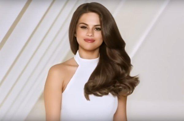 pantene hair ads