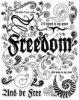 freedom-sn