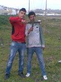 Photo de as3ad-da9a